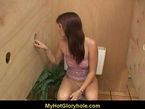 Naked women finger themselvs