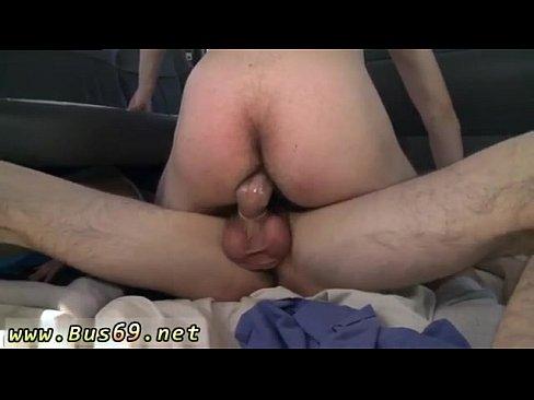 Gay guys having naked sex