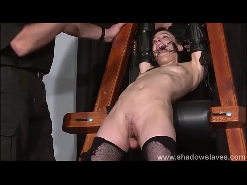 My masturbation demonstration for my boyfriend
