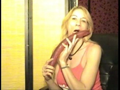 Pamela mix porn