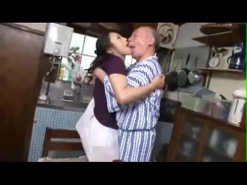 Nasty shit porn tube