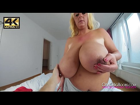 Free threesome mmf bisexual porn