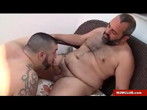 spanishe-beefy-men-fuck-video-arab-women-pat-pussy-pics