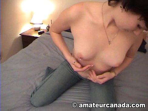 japanes mamma porno kanal