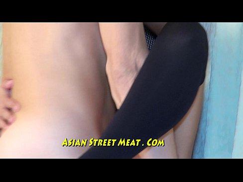 Amia miley naked pics