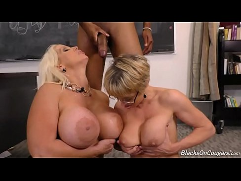 Mallu boob s tube