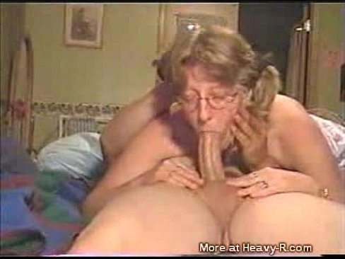 3d! naked granny deep throat sure are