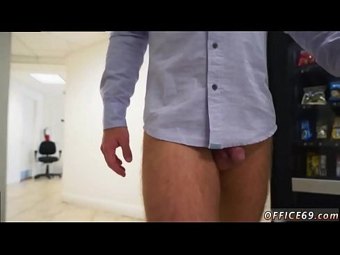 movies of straight nude puerto rican men and straight sleep gay porn