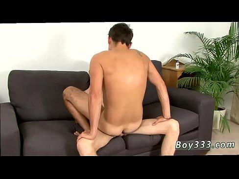 Transsexual james brown