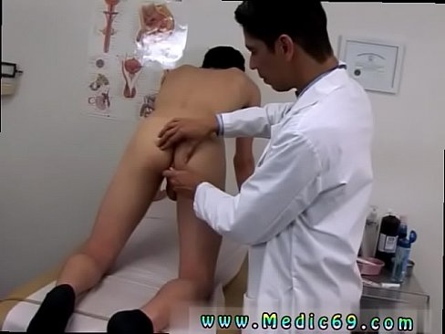 Holy madison having sex