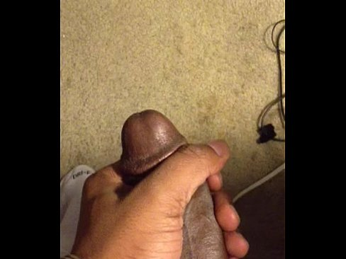Big Black Dick Fat Wet Pussy