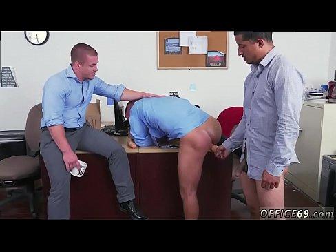 Guy on guy sex stories
