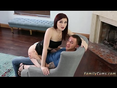 Teen Tricked Into Anal