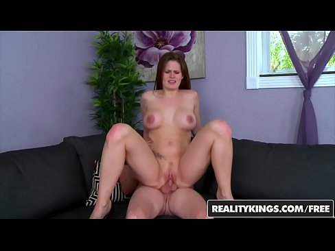 RealityKings - Of Passion