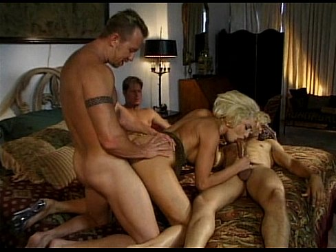 milfs anal first time