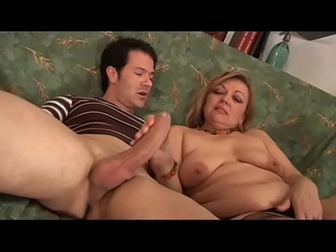 Great sex acts
