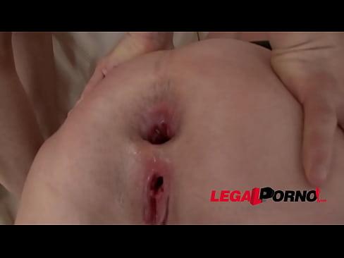 porno sex tai anal