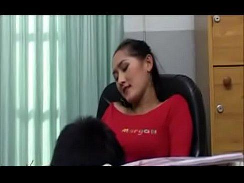 thai yed