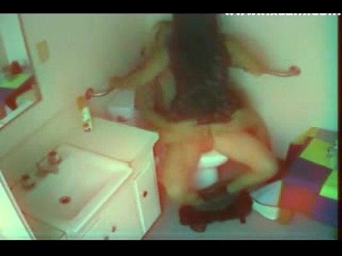 Sex videos bathroom cameras