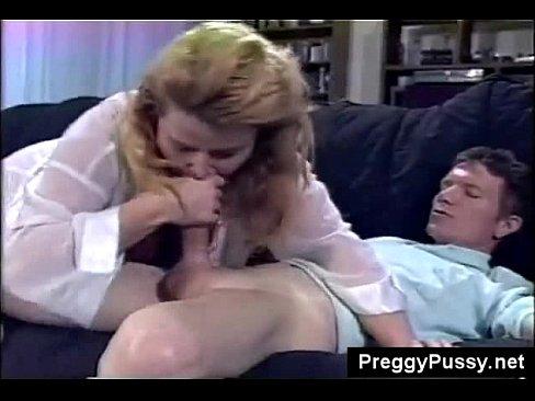 Trina porn star nude