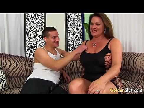 Gratis porno vidio