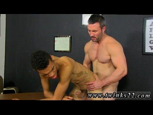 overwatch Gay Porn