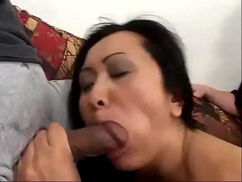 Vesco vaginal fistula