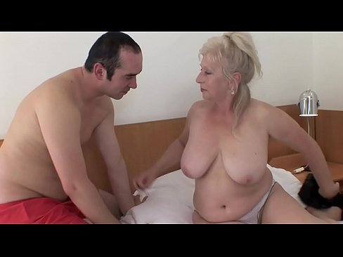 Xnxx mature sex