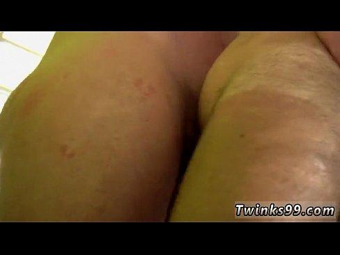 Gay porn men making out — img 3