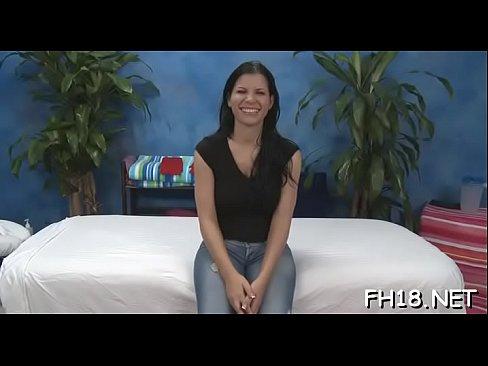 Lisa Ann massage vidéo porno BBW ghetto porno