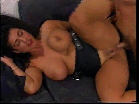 Karla sleeping naked spice