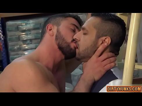 xxnx Gay porno