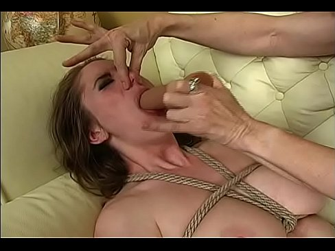 Monica velushi hot porno