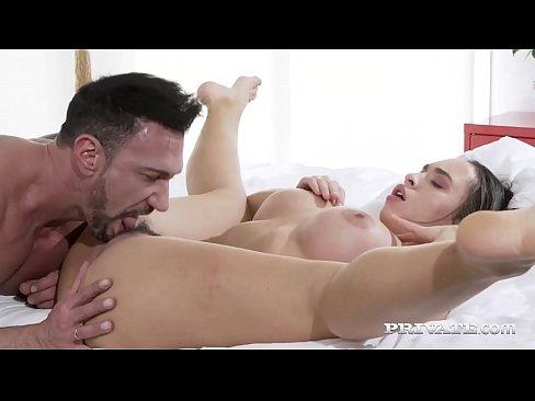 final, gay sex virgin boy xxx uncut top for an uncut bottom can, too can
