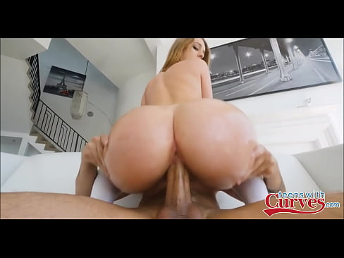 Sexy young ass vids 3