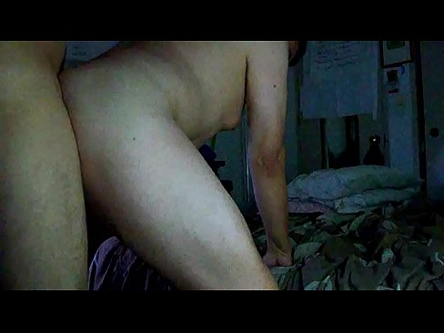 what phrase..., brilliant videos two cock handjob something and