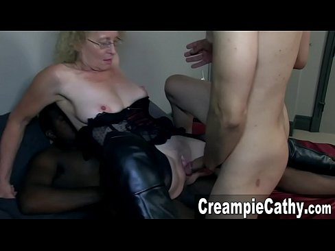 are right. xxx bdsm extreme right! seems very