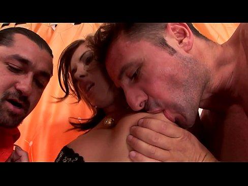 Voracità sesso video