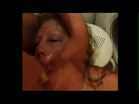 madre hijo rus