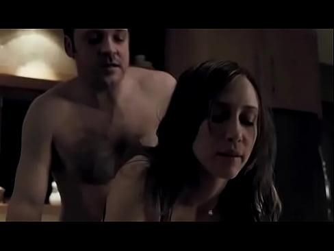 Vera Farmiga Porn