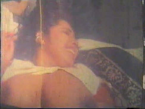 hot bangla movie rape.DAT