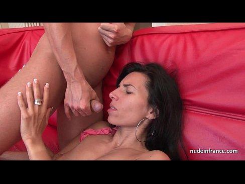 Patricia cuba stripper scores