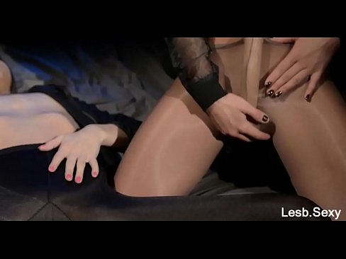 Remy lacroix bondage sex
