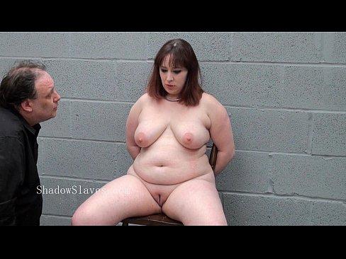 porno in een film