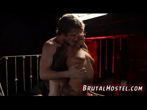 Amateur cum swallow mature bisexual