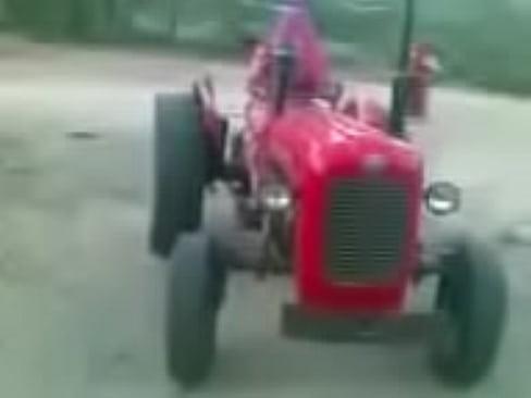 traktora-video-porno