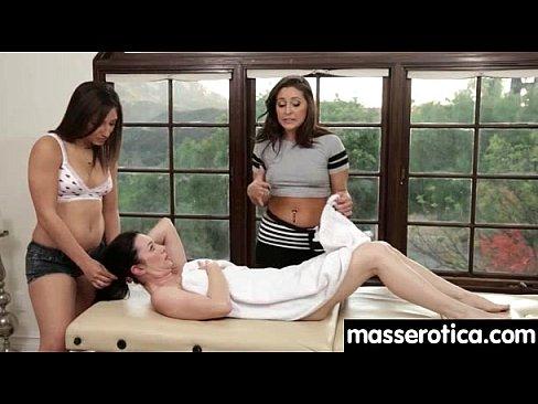 Lesbio sexi orgies moved