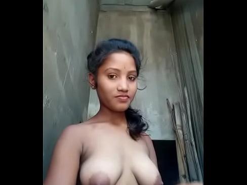 man to man sex porn video