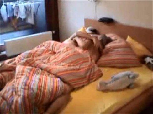 amateur home bedroom videos