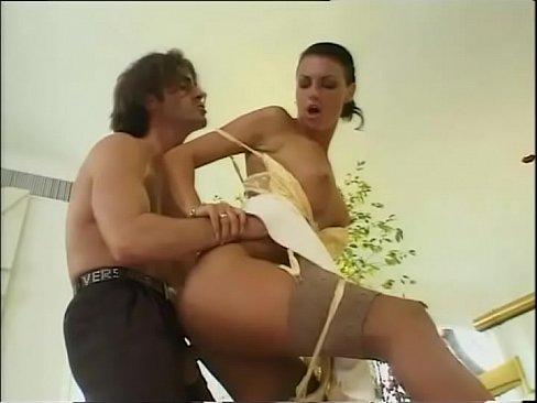 Busty chubby sex
